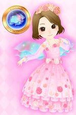Aurorawing