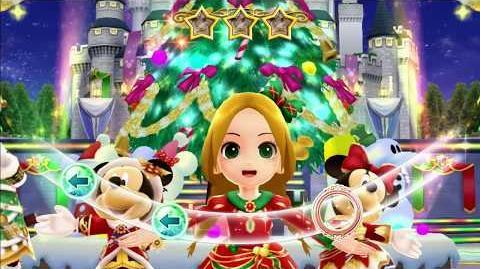 ハッピークリスマス2017♪3