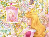 Aurora Rose Coord