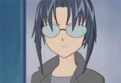Kasumi 3D