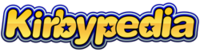 Logo Kirbypedia