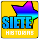 HistoriasPortada