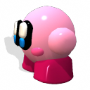 File:Kirby (1).png