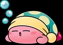 File:Sleep.png