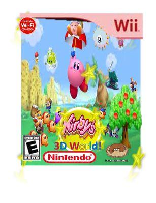 Boxart-Wii