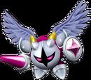 Galacta Knight (Kirby RP)