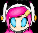 Susie (Kirby RP)