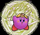 Electric Kirby