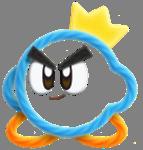 Prince Fluff 2