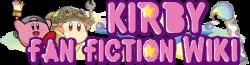 Kirby Fan Fiction Wiki