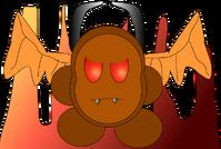 Ultra Waddle Deemon