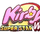 Kirby Super Star:Wii