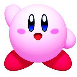Kirby 2