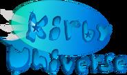 Kirby Universe 10BK