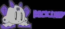 Rockirby 1 20 18