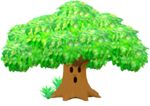 File:WhispyWoods.png