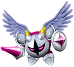 File:Galacta Knight-1- (1).png