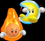 File:Mr Shine and Mr Bright KDL3D.png