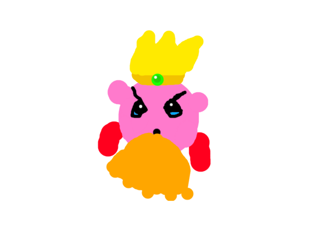 File:Fire Kirby.png