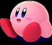 Kirby 18