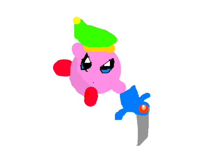 File:Sword Kirby.png