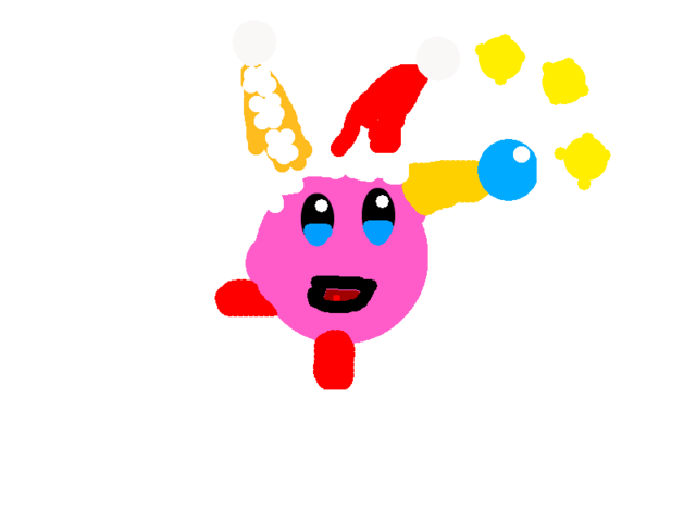 File:Beam Kirby.png