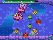 !Fruit