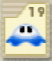 64-icon-19