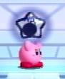 Bomb-wii-star