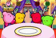 Kirby 004