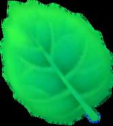 Leaf DFvlgbEUwAQuqBs