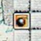 Bakudanblock-tk