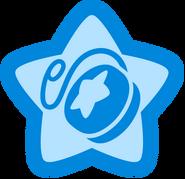KSA Yo-Yo Ability Icon