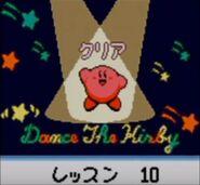 KTT-dance06
