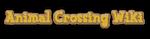 http://fr.animalcrossing.wikia