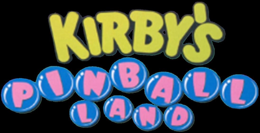 KPL_logo.png