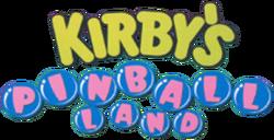 KPL logo