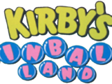 Kirby's Pinball Land/Music