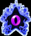 KSqSq Dark Nebula artwork