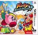 PS 3DS KirbyBattleRoyale FRA