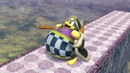 Weird King Dedede