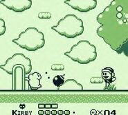 Descargate-clasico-kirby-dream-land 1 1213923