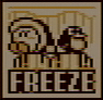 Freeze-ym-icon