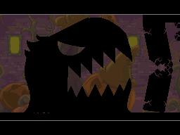 Shadowbite (KMA)