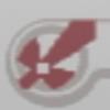 Sword-ydx-mark