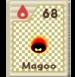 K64 Enemy Info 68