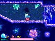 KSqSq Bubble Screenshot