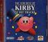 Kirby52 ost