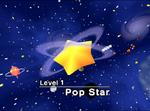 Pop Star K64