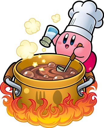 Archivo:Cocinero/Cook.png